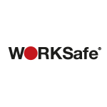 WORKSafe® - Prima Dinamik Supplies Sdn Bhd (PDS Safety)