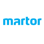 Martor - Prima Dinamik Supplies Sdn Bhd (PDS Safety)