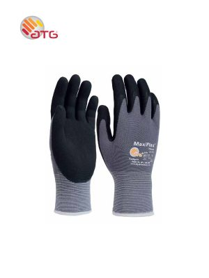 ATG MAXIFLEX ULTIMATE TM Glove - Prima Dinamik Supplies Sdn Bhd (PDS Safety)