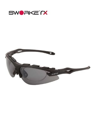 SWORKE COBRA Safety Eyewear - Prima Dinamik Supplies Sdn Bhd (PDS Safety)