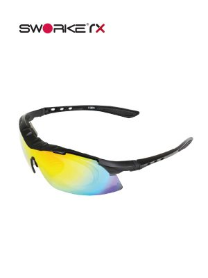 SWORKE PRIMUS Safety Eyewear - Prima Dinamik Supplies Sdn Bhd (PDS Safety)
