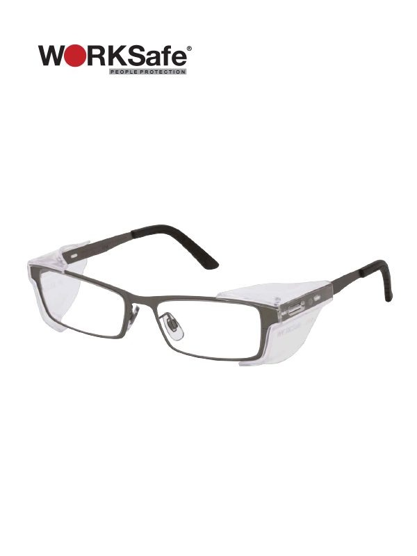 WORKSafe® Avos Safety Eyewear - Prima Dinamik Supplies Sdn Bhd (PDS Safety)