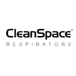 Clean Space - Prima Dinamik Supplies Sdn Bhd (PDS Safety)