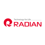 Radian - Prima Dinamik Supplies Sdn Bhd (PDS Safety)
