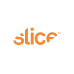 Slice - Prima Dinamik Supplies Sdn Bhd (PDS Safety)