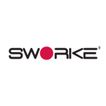 Sworke - Prima Dinamik Supplies Sdn Bhd (PDS Safety)