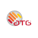 ATG - Prima Dinamik Supplies Sdn Bhd (PDS Safety)