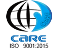 Care ISO 9001:2015 - Prima Dinamik Supplies Sdn Bhd (PDS Safety)
