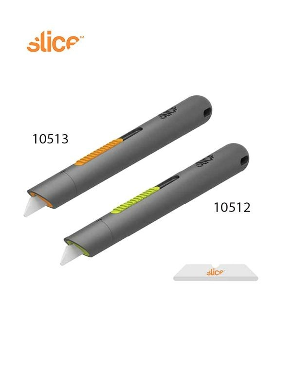 SLICE PEN CUTTERS - Prima Dinamik Supplies Sdn Bhd (PDS Safety)
