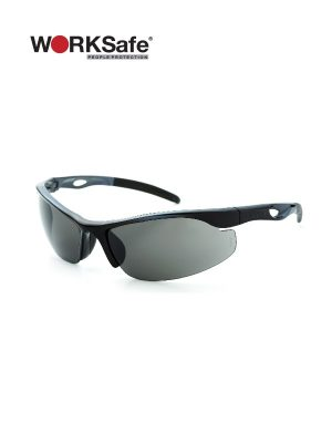 WORKSafe® A-WING Safety Eyewear - Prima Dinamik Supplies Sdn Bhd (PDS Safety)