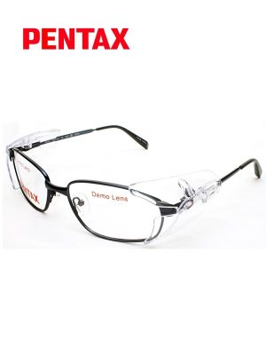 PENTAX Rebel Safety Eyewear - Prima Dinamik Supplies Sdn Bhd (PDS Safety)