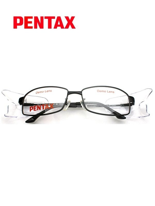 PENTAX TRX-S Safety Eyewear - Prima Dinamik Supplies Sdn Bhd (PDS Safety)