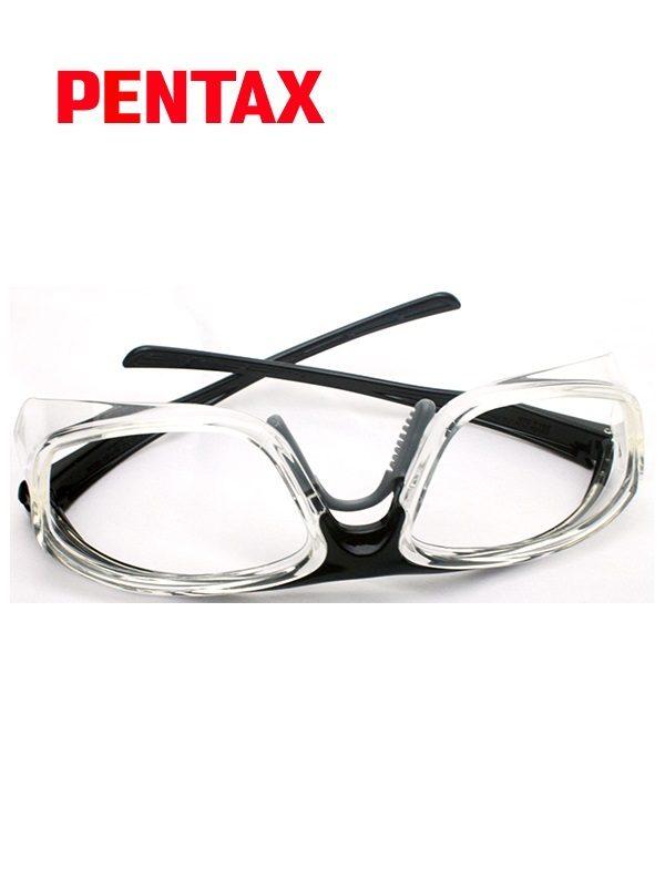 PENTAX A2500 Safety Eyewear - Prima Dinamik Supplies Sdn Bhd (PDS Safety)