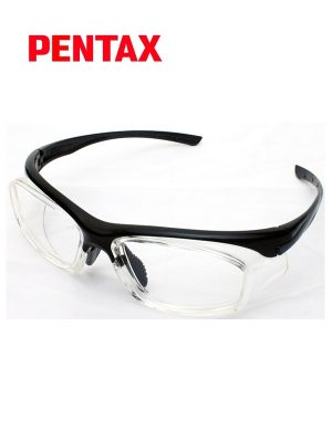 PENTAX A2500 Safety Eyewear - Prima Dinamik Supplies Sdn Bhd (PDS Safety)
