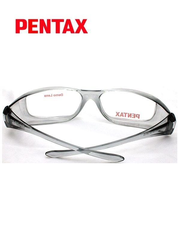PENTAX A2000 Safety Eyewear - Prima Dinamik Supplies Sdn Bhd (PDS Safety)