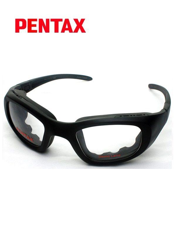 PENTAX Maxim Air Seal RX Safety Eyewear - Prima Dinamik Supplies Sdn Bhd (PDS Safety)