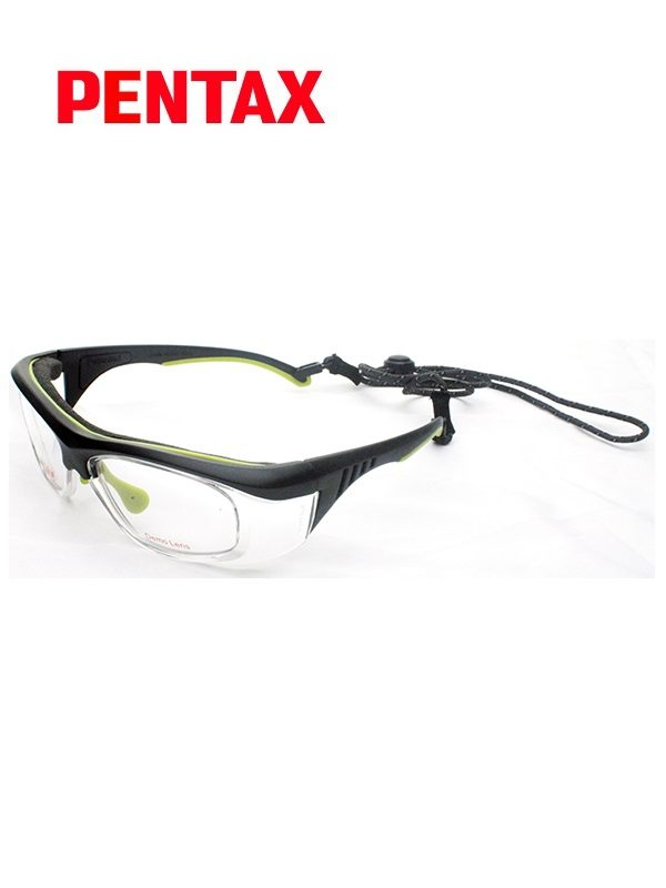 PENTAX ZT200 Safety Eyewear - Prima Dinamik Supplies Sdn Bhd (PDS Safety)