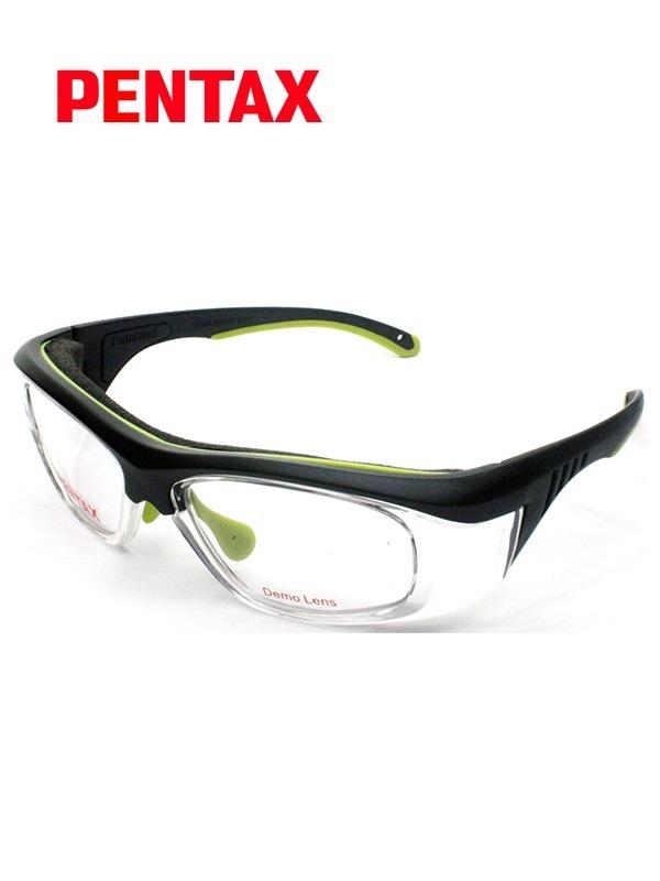 c49c74c64c PENTAX ZT200 Safety Eyewear - Prima Dinamik Supplies Sdn Bhd (PDS Safety)