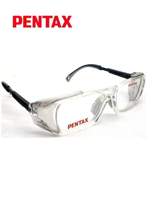 PENTAX ZT300 Safety Eyewear - Prima Dinamik Supplies Sdn Bhd (PDS Safety)