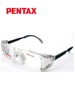 PENTAX ZT300 Safety Eyewear - Prima Dinamik Supplies Sdn Bhd (PDS Safety)