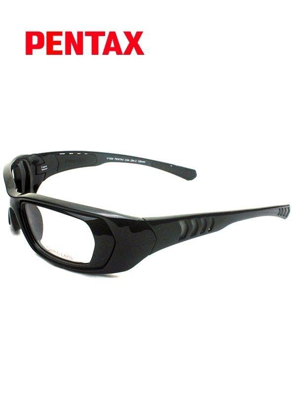 PENTAX V1000 Safety Eyewear - Prima Dinamik Supplies Sdn Bhd (PDS Safety)