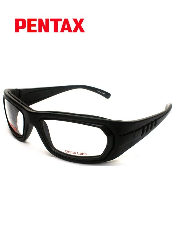 PENTAX ZT25 Safety Eyewear - Prima Dinamik Supplies Sdn Bhd (PDS Safety)