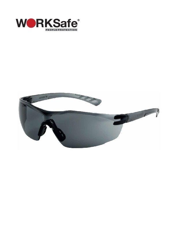 WORKSafe® CHASER Safety Eyewear - Prima Dinamik Supplies Sdn Bhd (PDS Safety)