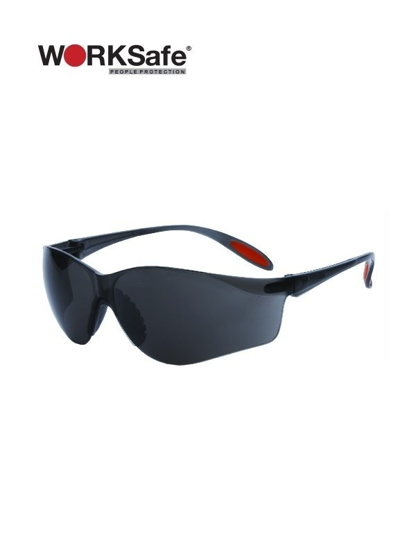 WORKSafe® FIREFLY Safety Eyewear - Prima Dinamik Supplies Sdn Bhd (PDS Safety)