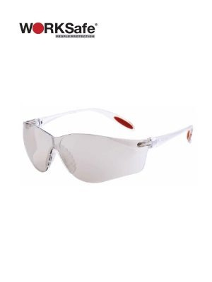 WORKSafe® FIREFLY Safety Eyewear - Prima Dinamik Supplies Sdn Bhd (PDS Safety)