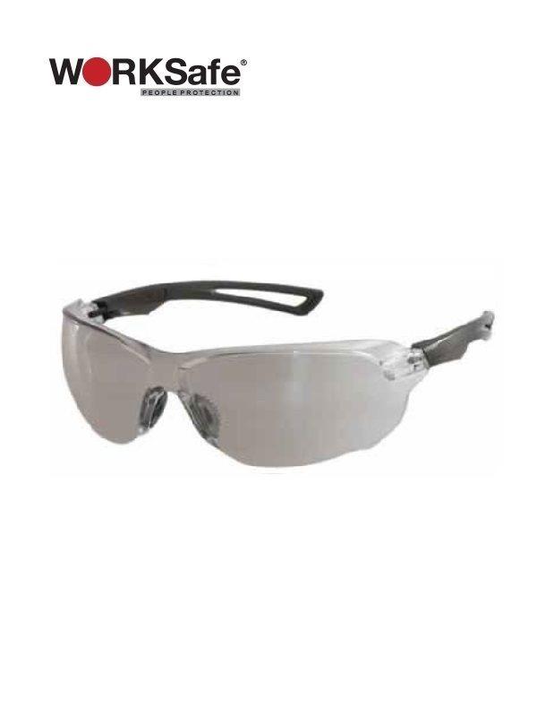 WORKSafe® FOTZ Safety Eyewear - Prima Dinamik Supplies Sdn Bhd (PDS Safety)