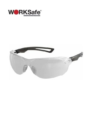 WORKSafe® FOTZ Safety Eyewear - Prima Dinamik Supplies Sdn Bhd (PDS Safety)