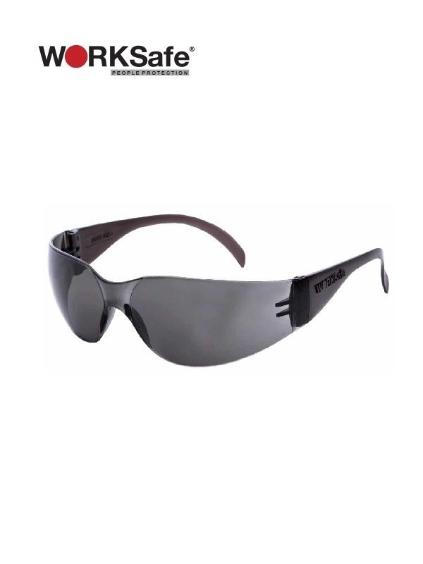 WORKSafe® MANTIS Safety Eyewear - Prima Dinamik Supplies Sdn Bhd (PDS Safety)