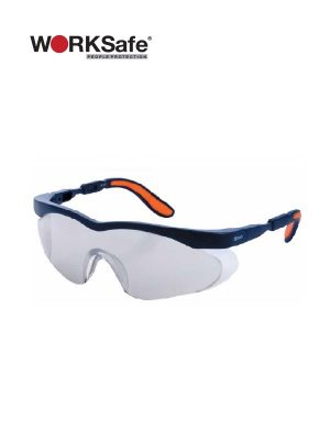 WORKSafe® SKYVO Safety Eyewear - Prima Dinamik Supplies Sdn Bhd (PDS Safety)