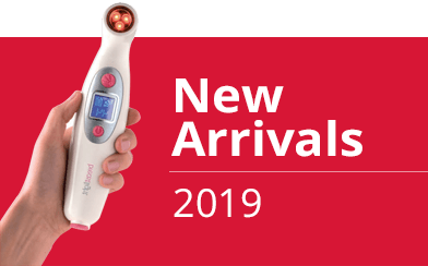 New Arrivals 2019 - Prima Dinamik Supplies Sdn Bhd (PDS Safety)