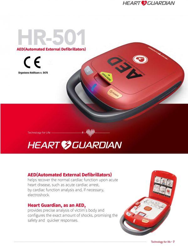 HR-501-RADIAN (1) @ Prima Dinamik