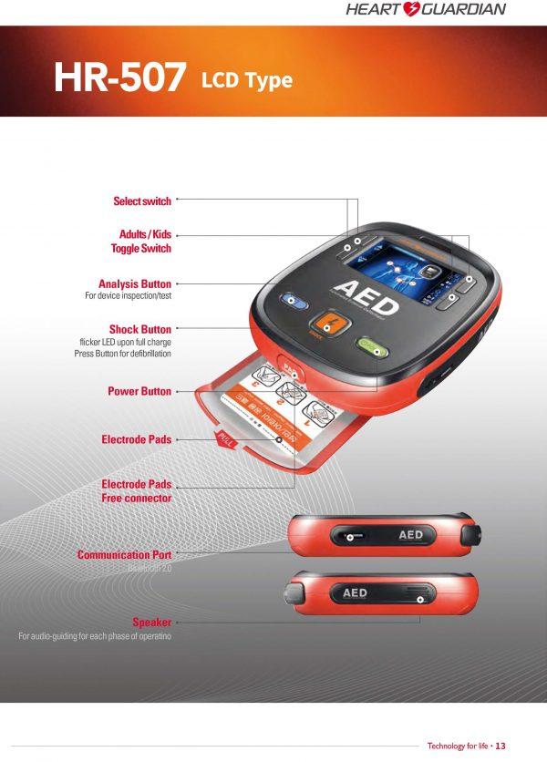 HR-507-RADIAN-Catalogue-7-1 (1) @ Prima Dinamik