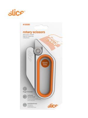 Slice 10598 Rotary Scissors