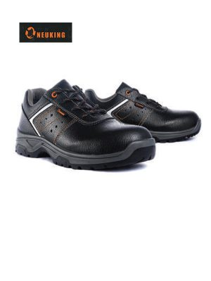 Nueking Safety Shoes NK80