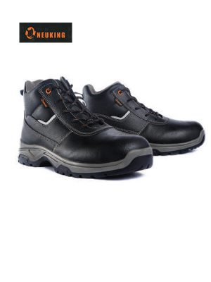 Nueking Safety Shoes NK83