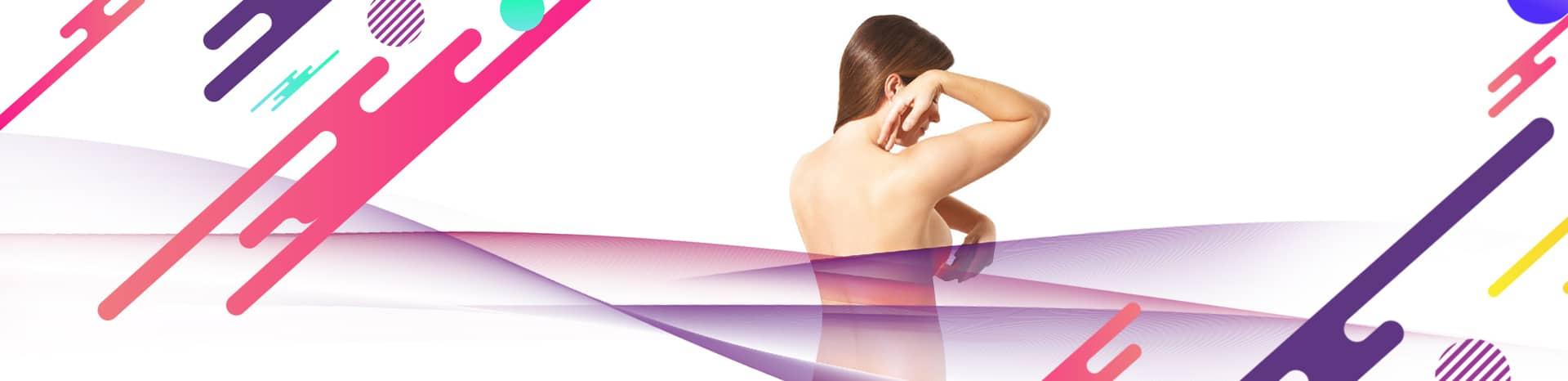 Prima Dinamik 12.12 Sale - Bremed Breast Scan