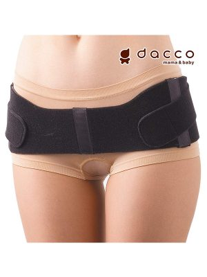 Japan Osaki Dacco Pelvic Belt