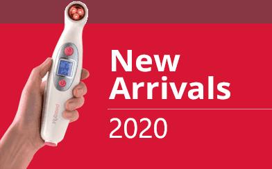 Prima Dinamik New Arrivals 2020