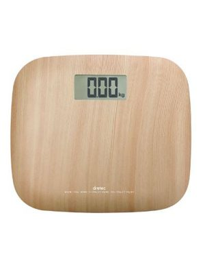 DRETEC BS-171NW Body Scale