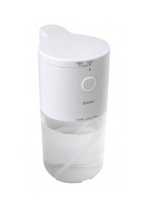 DRETEC Auto Soap Dispenser (SD-907) 350ml
