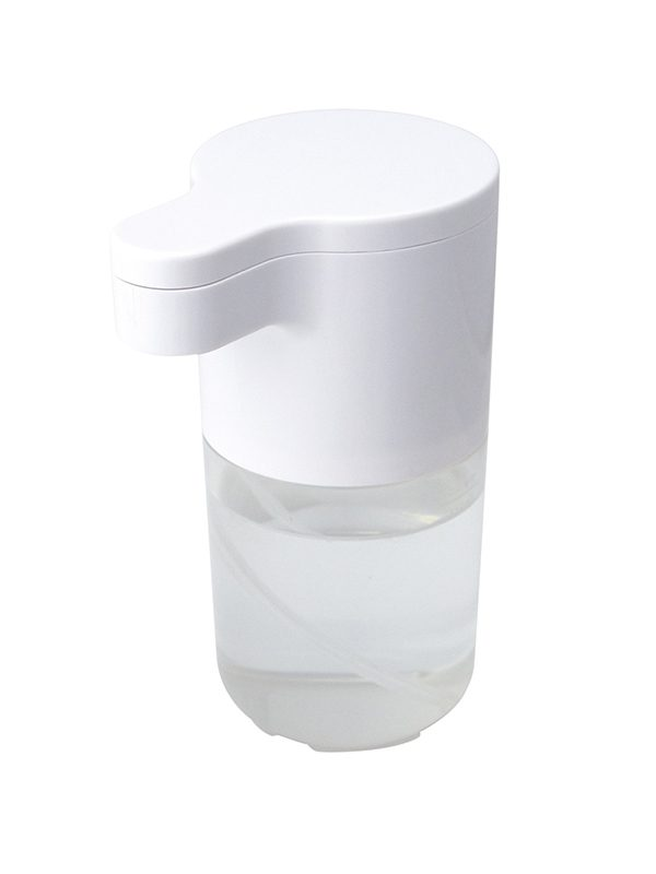 DRETEC Auto Soap Dispenser (SD-907) 350ml